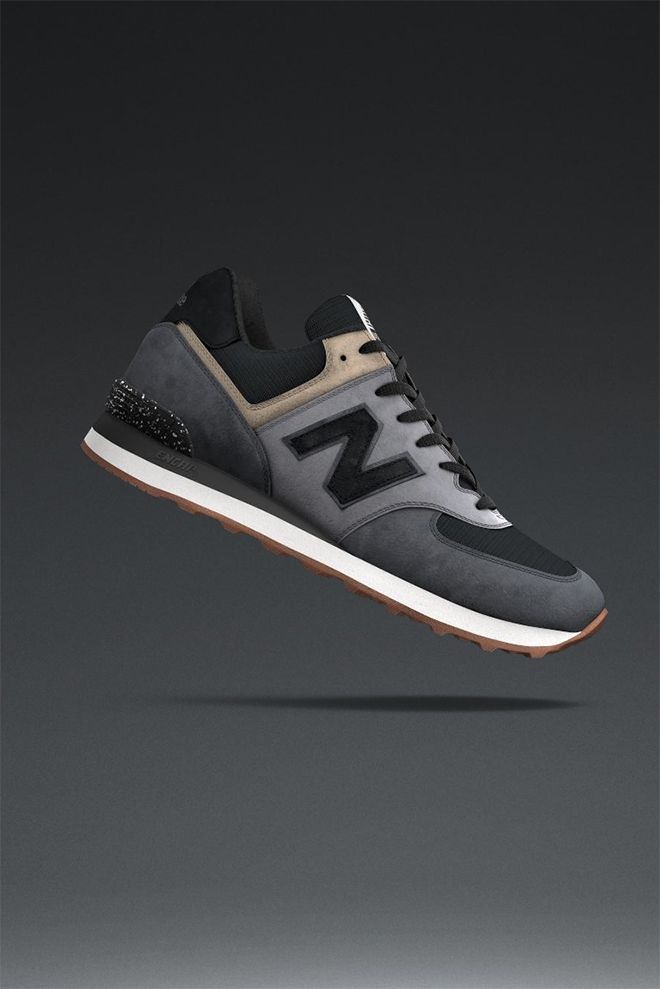 new-balance-custom-574-design.png 660 × 989 pixels