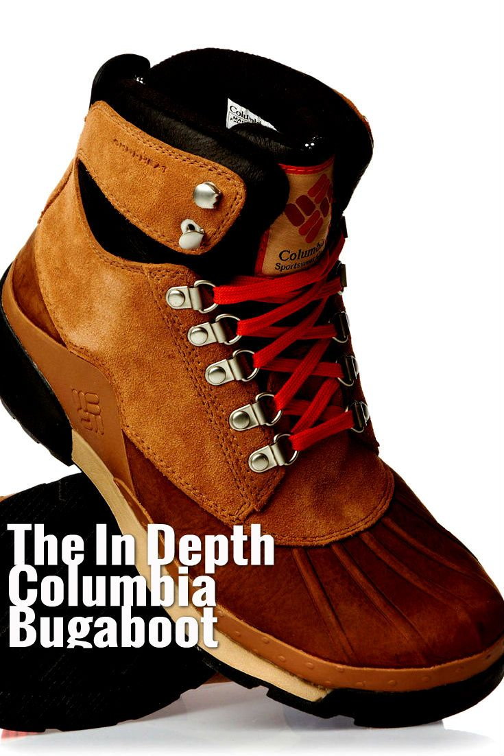 Columbia Sportswear is a well-known outdoor gear brand that was founded way back in 1938. It remains a leader in outdoor gear, with this apparel lines being particularly well-known and popular. They might not be considered as prestigious as expensive, high-end outdoor clothing brands but you can count on them to reliably produce tough gear that is going to last. While the company dabbles a little in all types of apparel, their footwear is quite impressive.