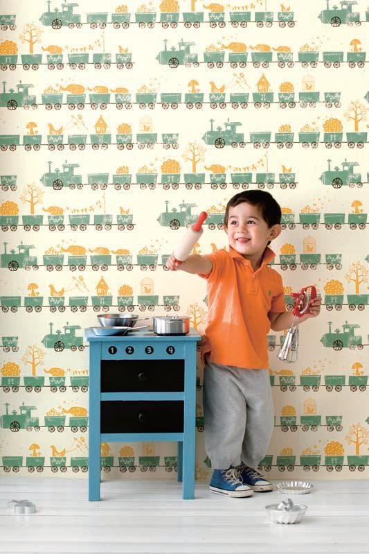 Tiny Train http://www.wallpapersingapore.com/fermliving.asp