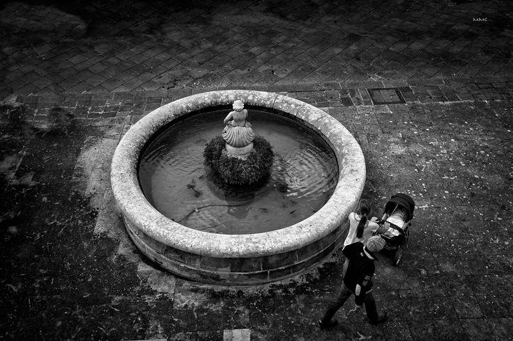 (37) Noto - Massimo Mattinazzo Carnemolla
