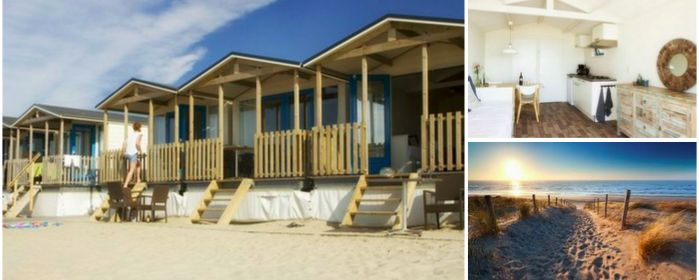 25 best ideas about strandhaus holland on pinterest ferienh user holland am strand urlaub. Black Bedroom Furniture Sets. Home Design Ideas