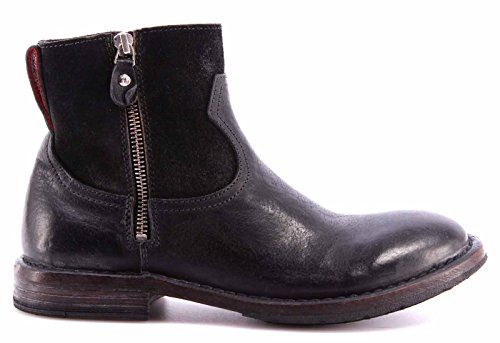 Damen Schuhe Stiefeletten MOMA Ankle Boots 77605-51 Cusna... https://www.amazon.de/dp/B06X186MSR/ref=cm_sw_r_pi_dp_x_zPp4yb6D7A03A