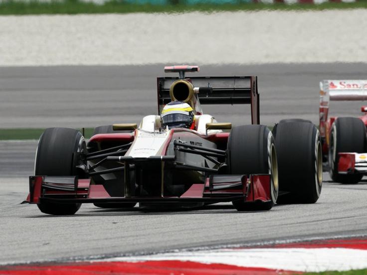 MALAYSIA F1 QUALIFYING PICS Lewis Hamilton, Malaysia 2012 2012 Formula 1 Malaysian Grand Prix.  #motorsport #f1 #automotive #formula #one #race #car #lemans #btcc #le #mans #auto #art #mcqueen #steve  http://www.thegalleryofspeed.com/ #2012 #wrc #motorsport #formulaone