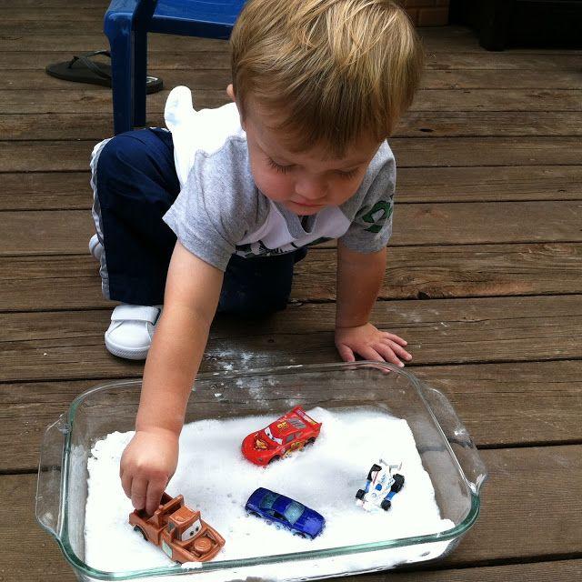 269 best DIY Kids Activities images on Pinterest | Crafts for kids ...