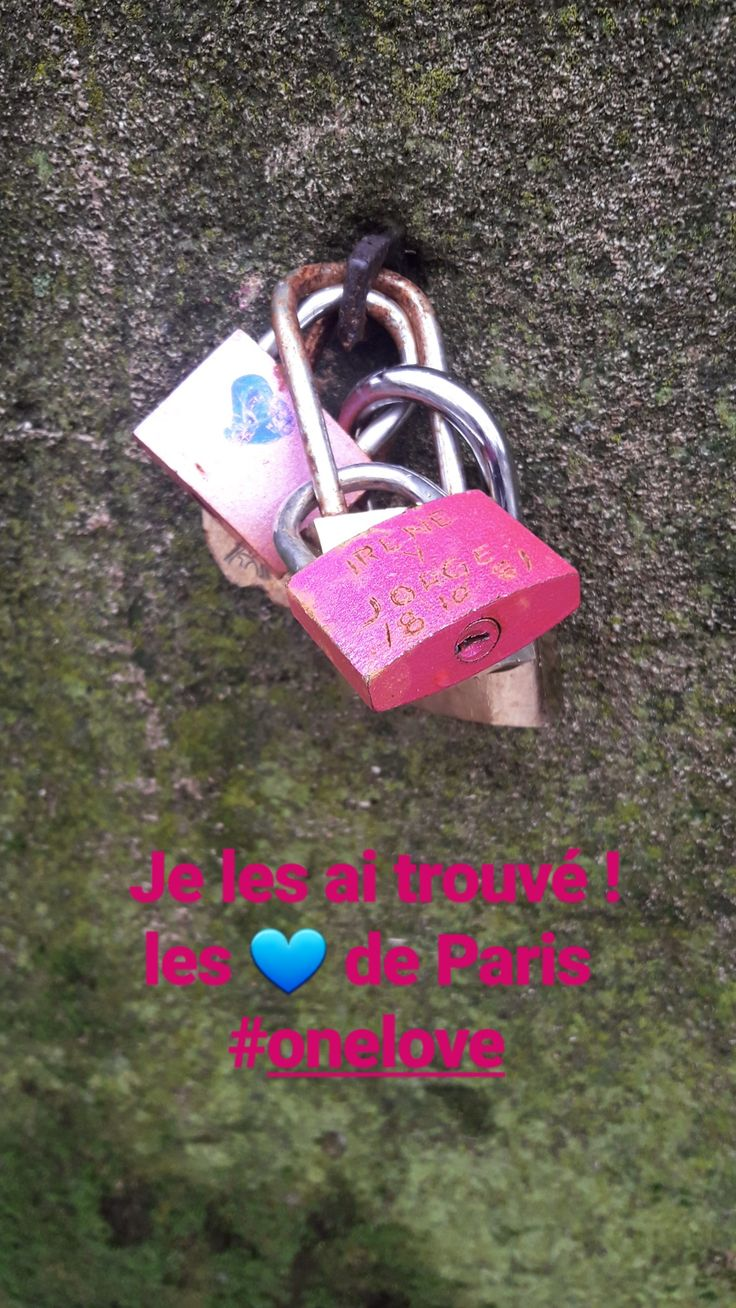 Paris sera toujoir #paris   💖  @ICphotos