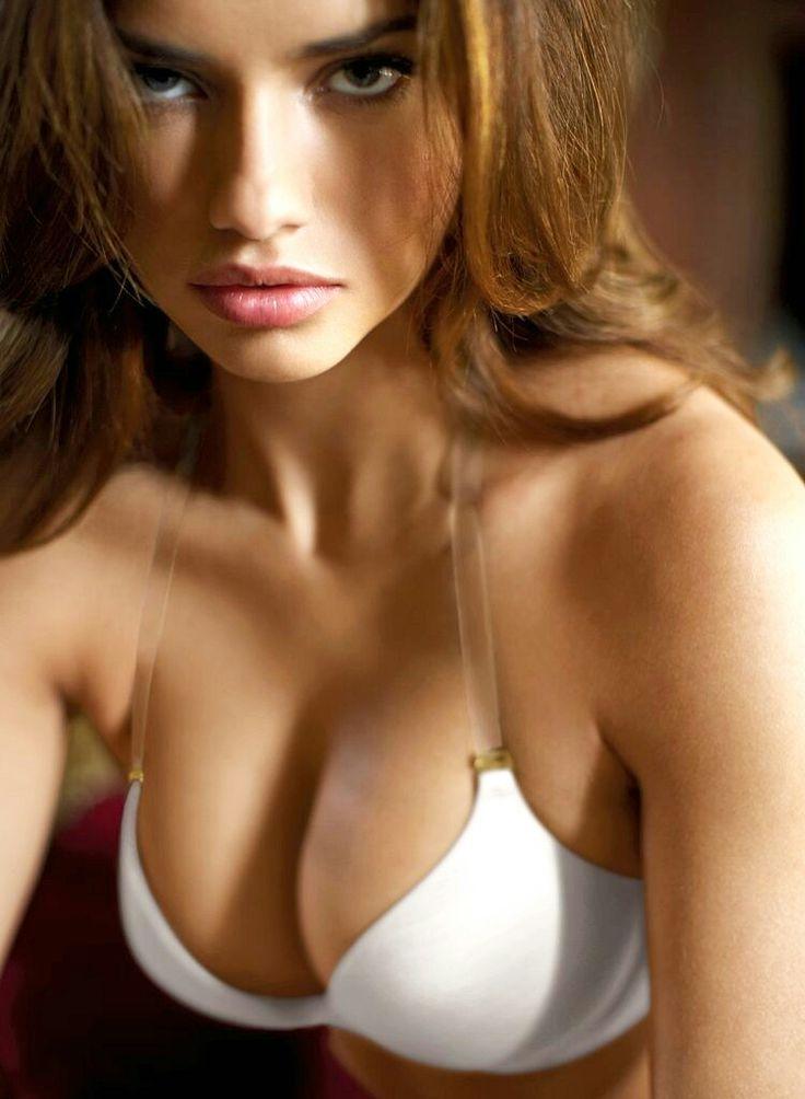 Redhead beauty jasmine james performs great pov blowjob 5
