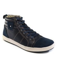 Men Boots: Buy Men's Boots Online at Best Prices in India on Snapdeal