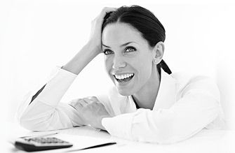 #OnlineShortTermLoan is especially designed to help people solve their small cash expenses of daily life. They can avail this financial assistance through the online method of application. Approved amount is sent to their bank account within few hours. www.nocreditcheckloansnewhampshire.com