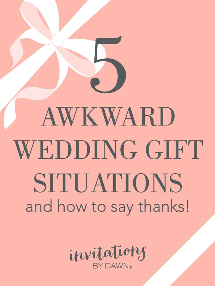 how to write a wedding thank you note Thank you notes for donations  donation thank you note tips the savviest fundraisers have learned that it's imperative to send thank you notes to their donors.