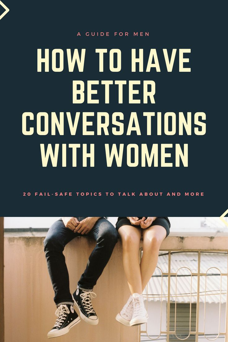 a good conversation and a good 350 good questions to ask here is my ridiculously long list of good questions to ask use them to get a conversation going or as a fun way to pass the time with friends or loved ones.