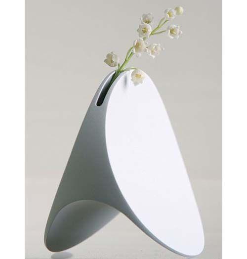 :: SpHaus New Ceramics