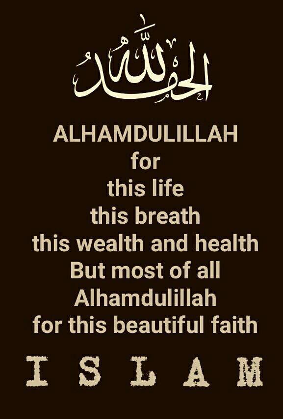 Who Deserves to be Worshipped? Eeda2d9ea6f783cbd9624de22c59c31e--allah-islam-islam-muslim
