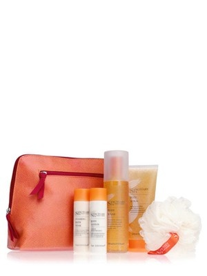 Sanctuary Spa Overnight Indulgence Collection, http://www.littlewoodsireland.ie/sanctuary-spa-overnight-indulgence-collection/1196504819.prd