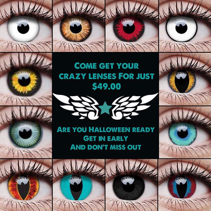 "5 Likes, 1 Comments - Angel Body Jewellery (@angelbodyjewellery) on Instagram: ""#halloween #colourvue #crazylenses #spooky #perthsmallbusiness"""