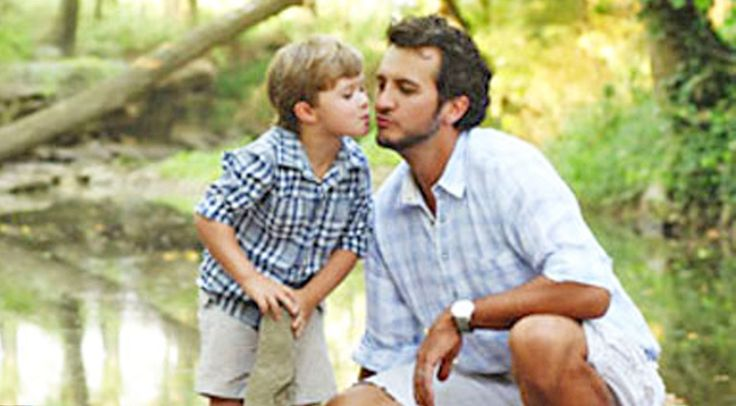 Country Music Lyrics - Quotes - Songs Luke bryan - Preview Of Luke Bryan's Music Video For 'Fast' Features Sweet Father-Son Moment - Youtube Music Videos https://countryrebel.com/blogs/videos/preview-of-luke-bryans-music-video-for-fast-features-sweet-father-son-moment