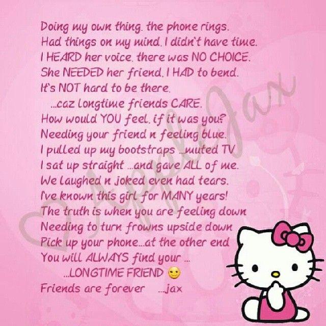 #longtimefriends #Igotyaback #sistahfriendsalways #mythoughts