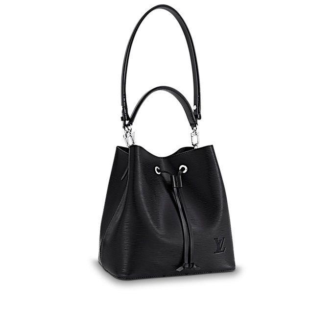 Epi Leather Handbags Neonoe Louis Vuitton Louis Vuitton Neonoe Louis Vuitton Bag Louis Vuitton Handbags