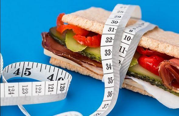 Comment réinitialiser vos hormones et faire fondre la graisse rapidement!
