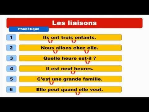 """Learn French"" ""Сазнајте Француски"" ""Französisch lernen"" ""学习法语,學習法語,프랑스어 배우기"" ""Aprender el francés"" ""למד צרפתית"" ""Apprendre le français"" ""Μάθετε γαλλικά"" ""जा..."