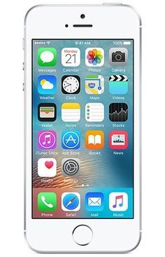 how to find call history iphone 6
