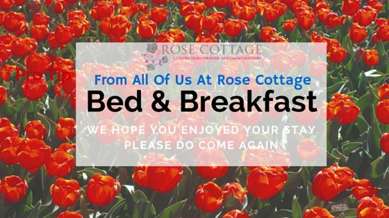 We Welcome You To Our Guest House Rose Cottage In Ennis http://www.clare-rosecottage.com/news/bnb-and-ennis/