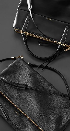Shop the latest collection of Coach bags from the most popular stores Coach bag, 80% off, Last 3 days,get it immediatly!