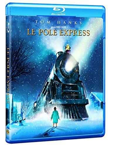 Célèbre Plus de 25 idées uniques dans la catégorie Le polar express sur  ZU27