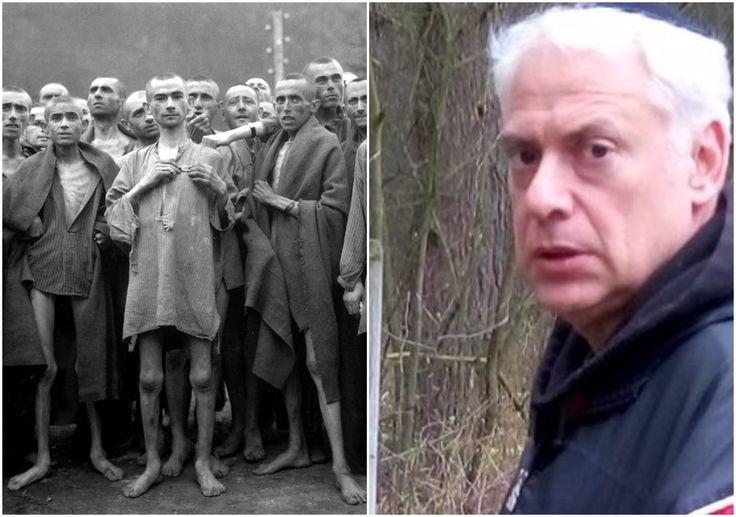 Żydowski wykładowca urodzony w Stanach Zjednoczonych opisał w internecie przemyślenia ze swojej wycieczki do Polski. Jego zdaniem dzięki biznesowi opartemu na holocauście Polacy są w stanie przeżyć. Autor odwiedził Polskę razem z grupą swoich studentów. Podczas wycieczki odwiedzili trzy obozy koncentracyjne. W opisie swojej podróży wykładowca przytoczył opowieść, która miała zobrazować jak wyglądał udział Polaków