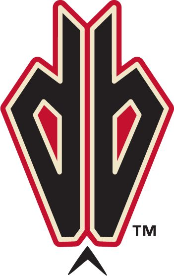 Arizona Diamondbacks Alternate Logo - National League (NL) - Chris Creamer's Sports Logos Page - SportsLogos.Net