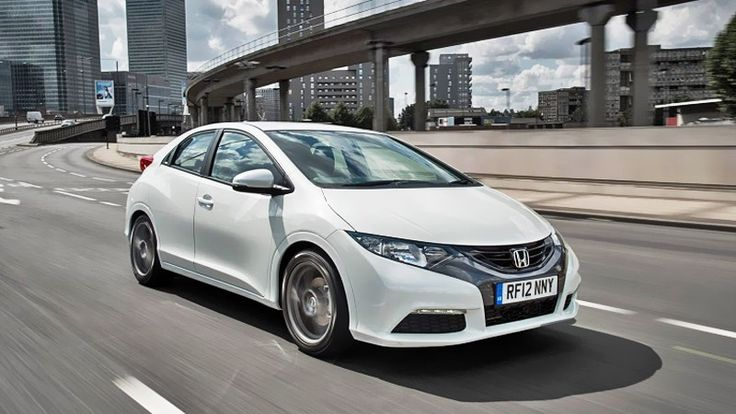New Generation of 2016 Honda Civic Review - http://autocarprices.net/new-generation-of-2016-honda-civic-review/