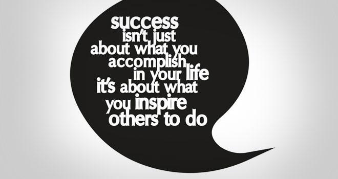 55 best images about motivational job quotes on pinterest