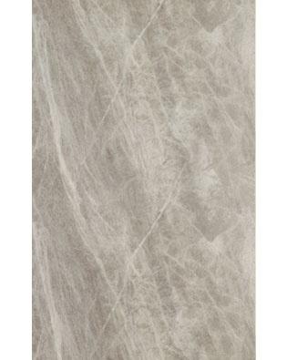 Soapstone Sequoia - Formica.com Laminate countertops