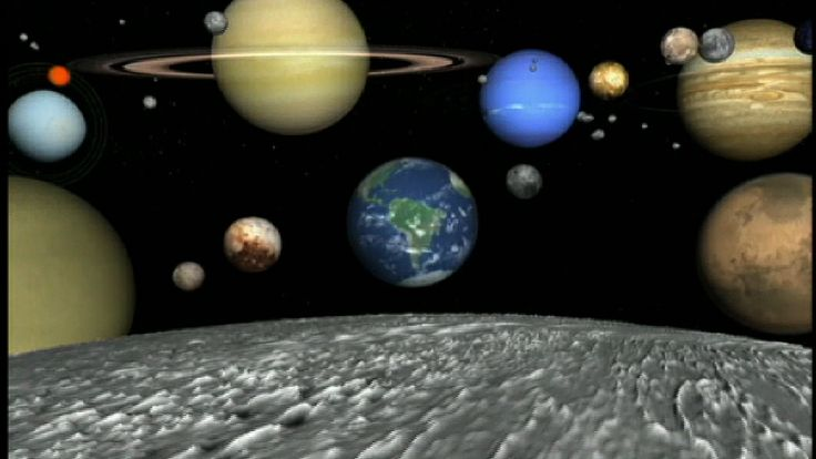 In this video from NOVA scienceNOW, learn about the debate over the definition of a planet. Historically, there has been no scientific definition for a planet, leaving astronomers with the difficult task of properly classifying new discoveries in our solar system, such as Ceres and Eris. However, in August 2006, members of the International Astronomical Union (IAU) passed a resolution that defined a planet. Under the new definition, Pluto is not classified as a planet, but rather as a dwarf…