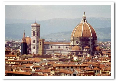 florence duomo, florence: Florence Duomo, Buckets Lists, Favorite Places, Favorite Cities, Florence Italy, Places I D, Duomo Florence, Weights Loss, The Cathedral
