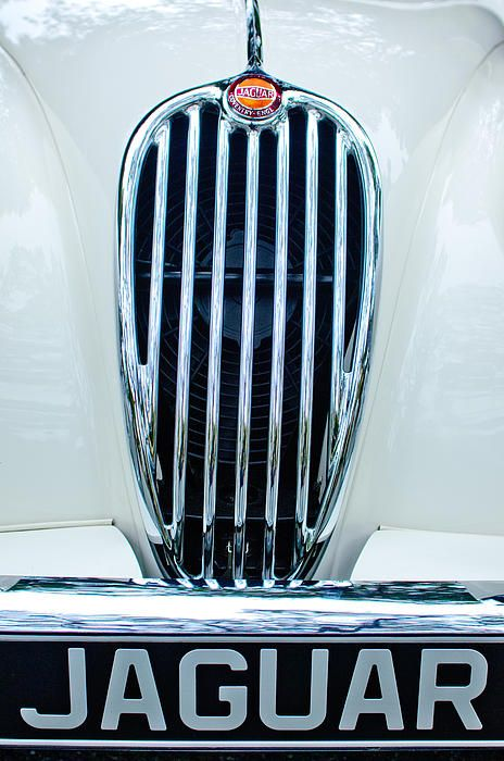 ..._jaguar..Re-Pin brought to you by #Insuranceagents at #houseofInsurance in #Eugene
