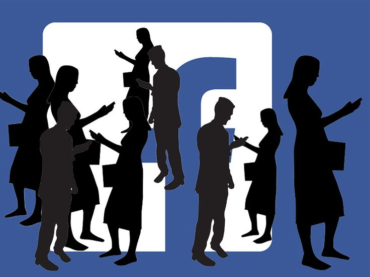 With Facebook organic reach declining is it still worth using for business?