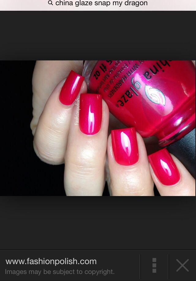 10 mejores imágenes de Sharpie nails en Pinterest | Sharpies, Uñas y ...