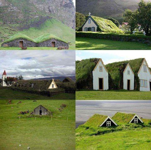 74 Best Earth Sheltered Homes Images On Pinterest Cob