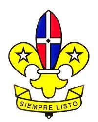 Resultado de imagen para medallas  scouts de todo el mundo