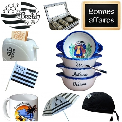 8 best l 39 esprit breton images on pinterest brittany drawings and advertising for Bienvenue en bretagne