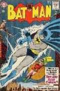 Buy DC, Marvel Comic Books Online. Cheap Comic Books for Sale. New, old, back-issue comics: www.NewKadia.com
