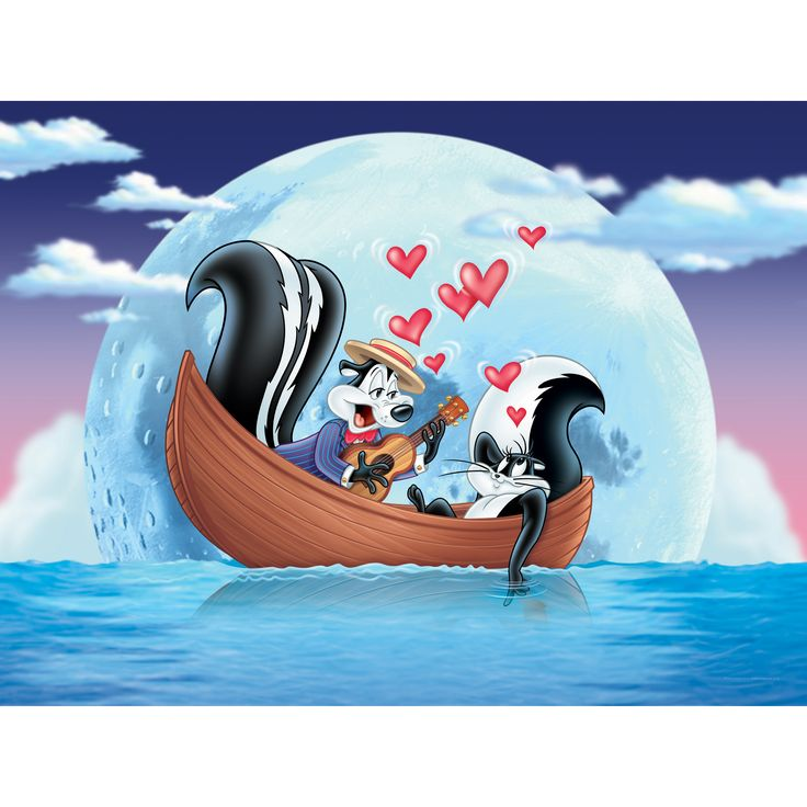 eedac64b8be406d110c950ca13477d17--pepe-le-pew-saint-valentine.jpg?width=230
