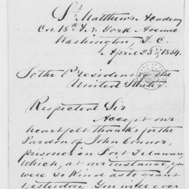 1864 Bucksville, SC - Confederate Civil War Stampless Letter - GRANT ATTACKS For Sale