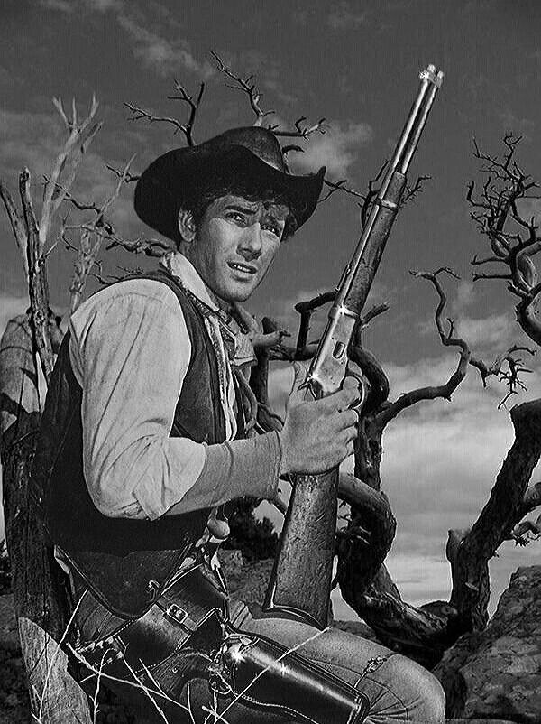 the life and times robert fuller Looking for robert fuller obituaries browse these and more at legacycom.