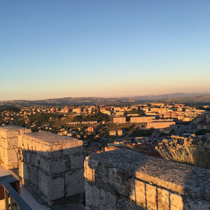 Castel Monforte, Campobasso: See 124 reviews, articles, and 40 photos of Castel Monforte, ranked No.1 on TripAdvisor among 31 attractions in Campobasso.