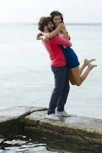 como reconquistar a tu pareja