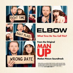 What Time Do You Call This?, a song by Elbow on Spotify