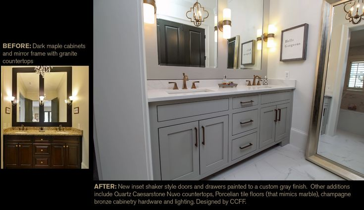 1000 ideas about faux paint finishes on pinterest faux for Bathroom vanities marietta ga