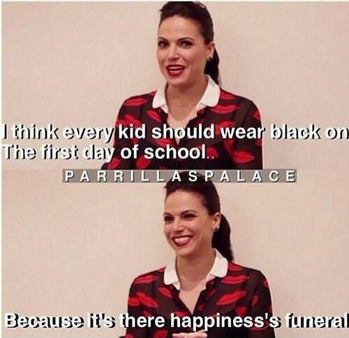 I might use this as my yearbook quote.<<<<< Best quote I have ever heard about school..>>> this is perfect