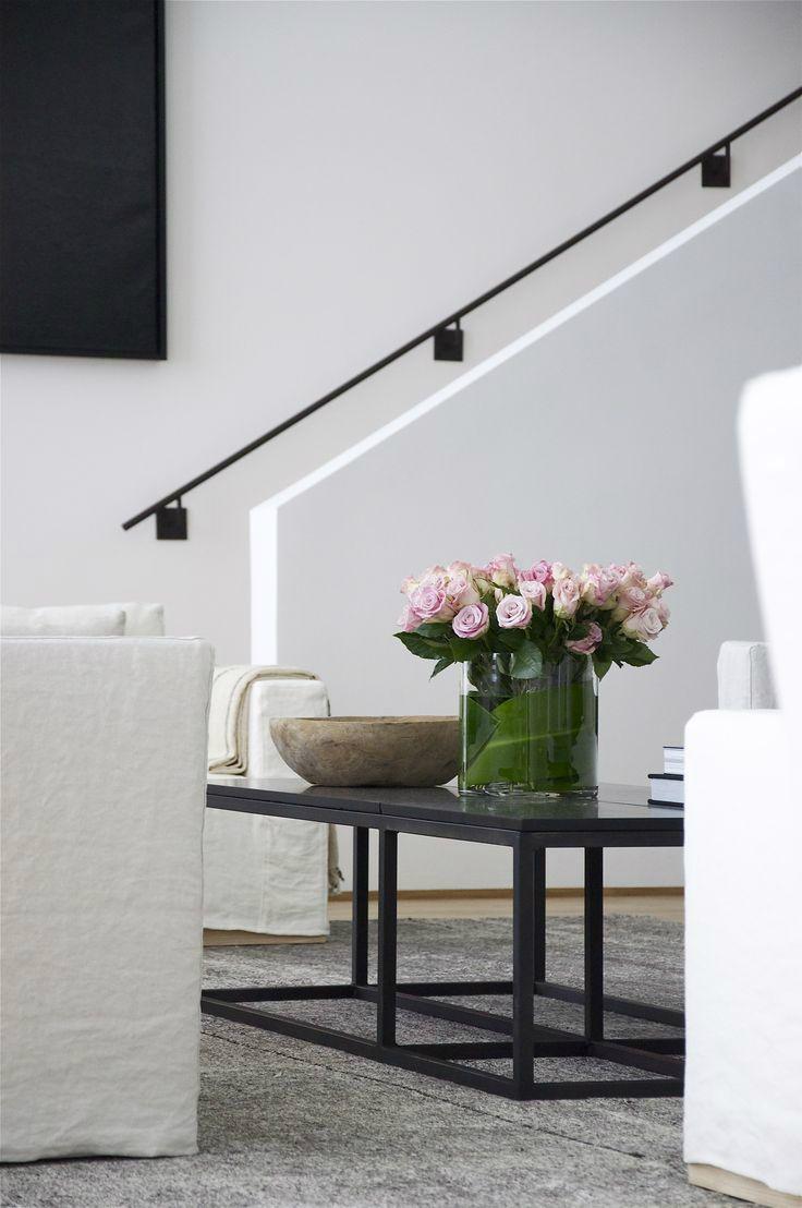 Stair-railing-ideas-31.jpg 736×1,108 pixels